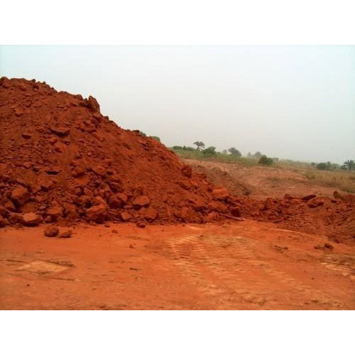 Top Red Soil Suppliers in Chennai