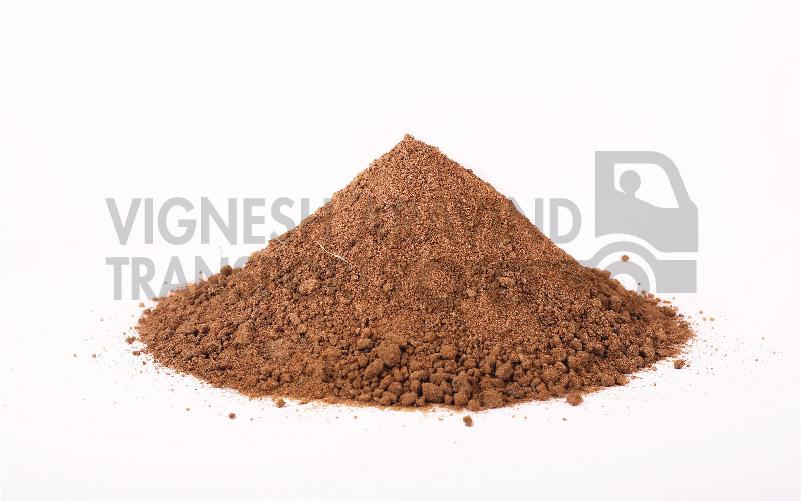 Best Soil Suppliers Chennai