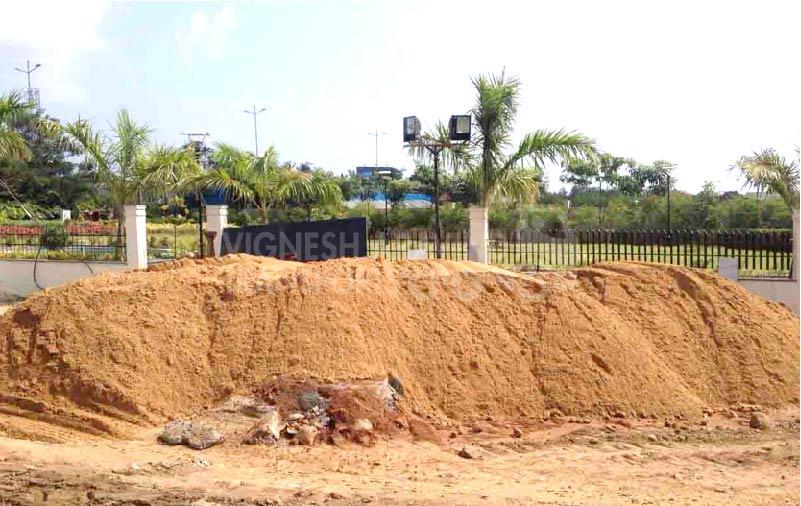 m sand suppliers in chennai