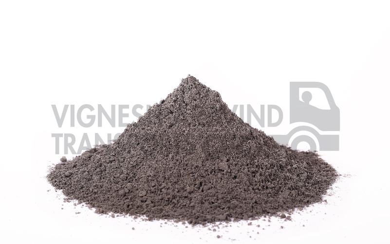 Sand Suppliers In Chennai
