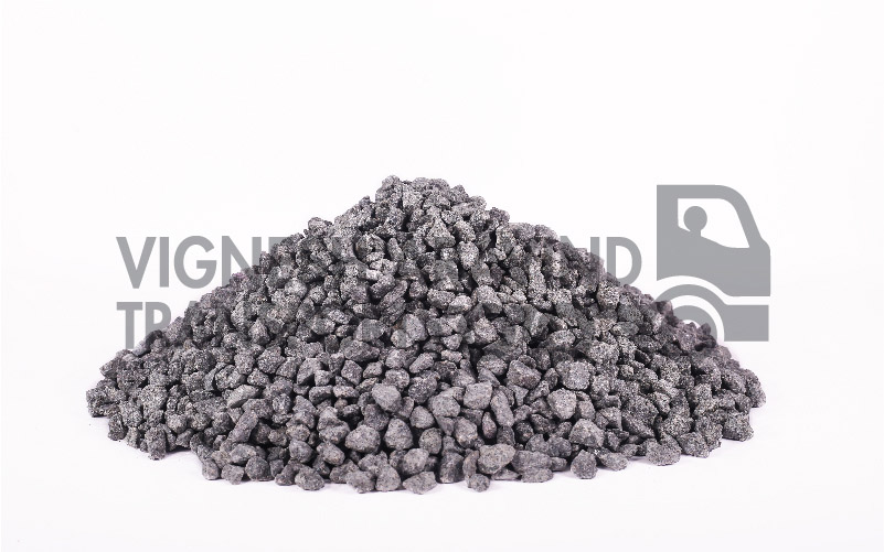 aggregate suppliers in chennai