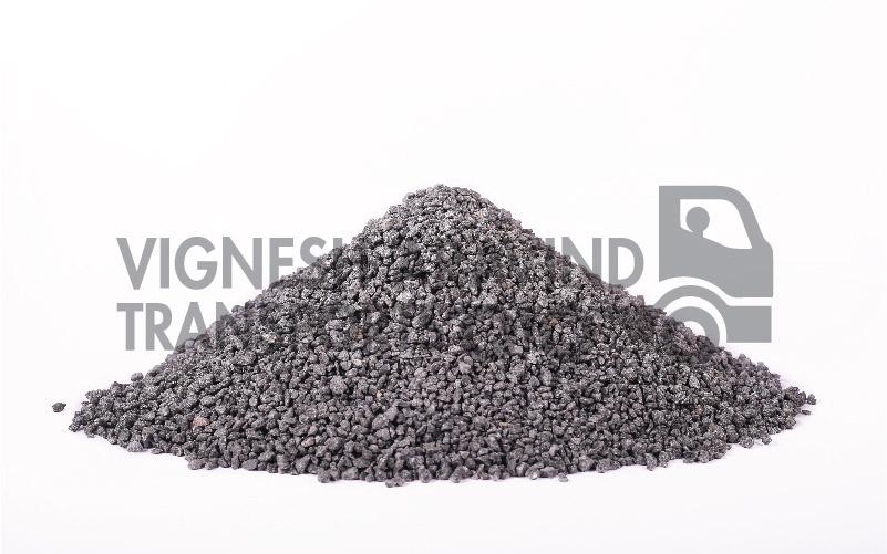 best aggregate suppliers chennai