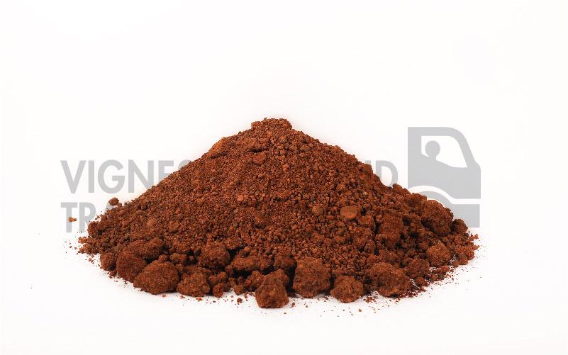 Red Soil for Gardening in Chennai
