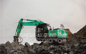 M Sand Manufacturers In Chenna